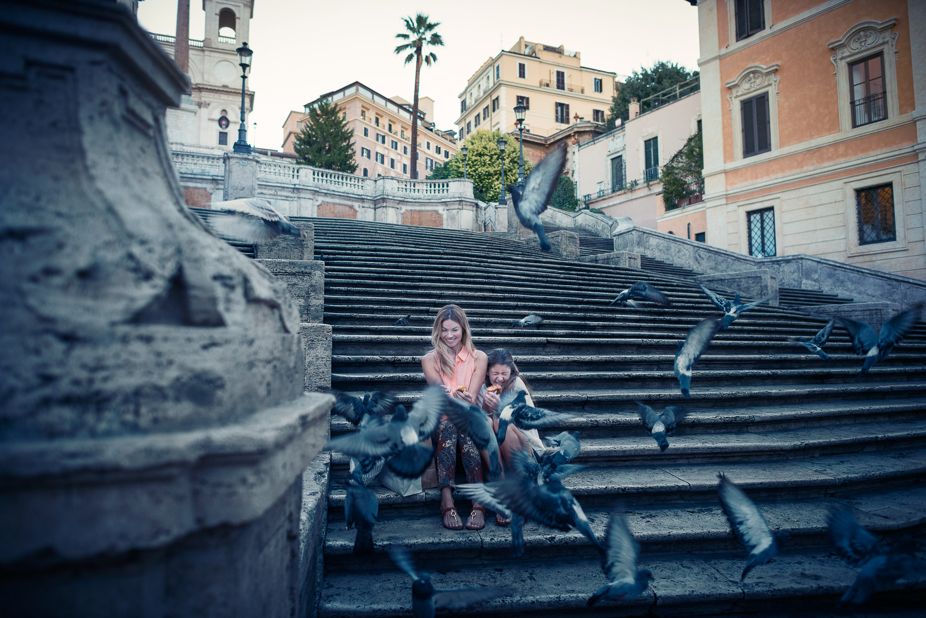 Celebrity__TH80894_Spanish_steps_Rome-6