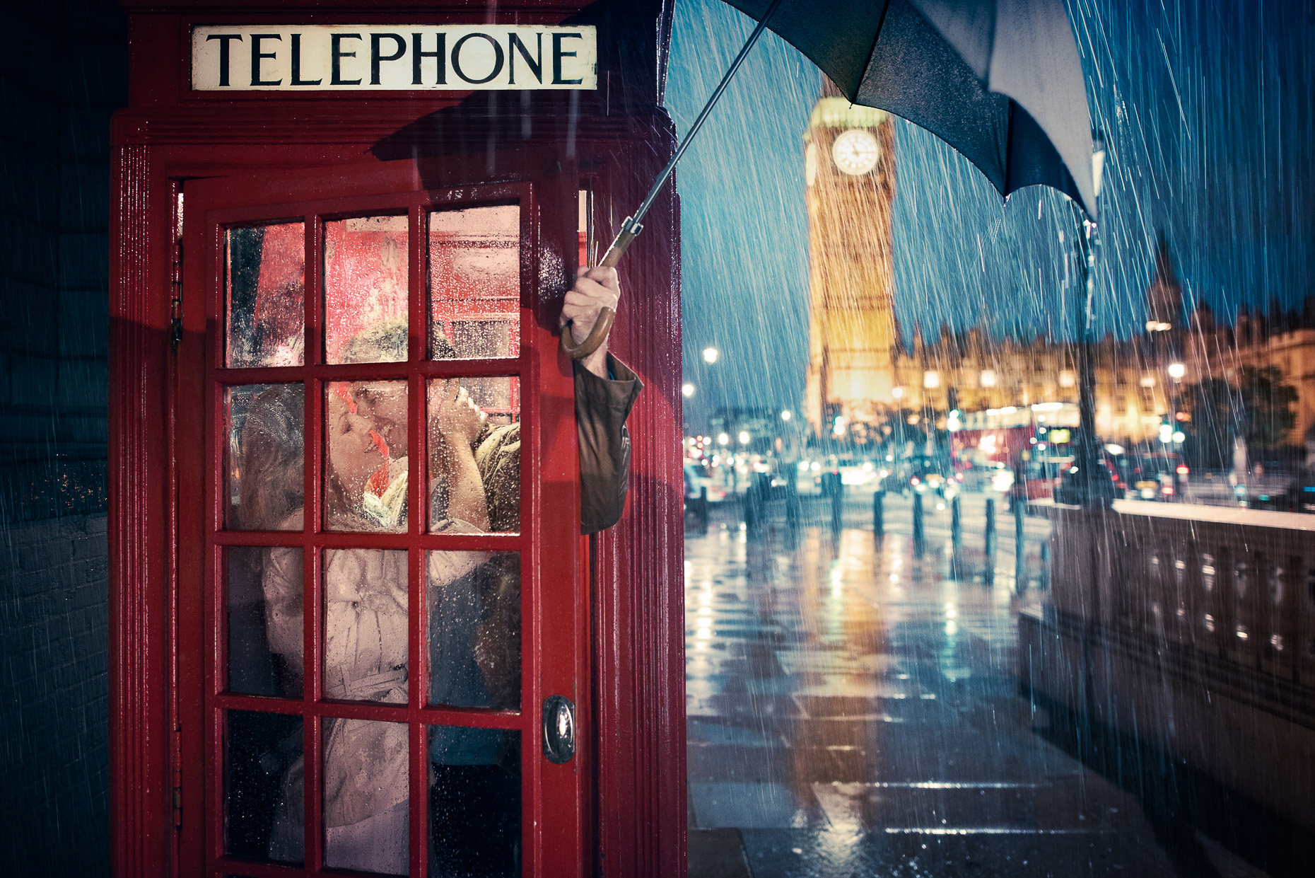 HHonors_6185_London_Rain_02g_R2_RGB-2-58