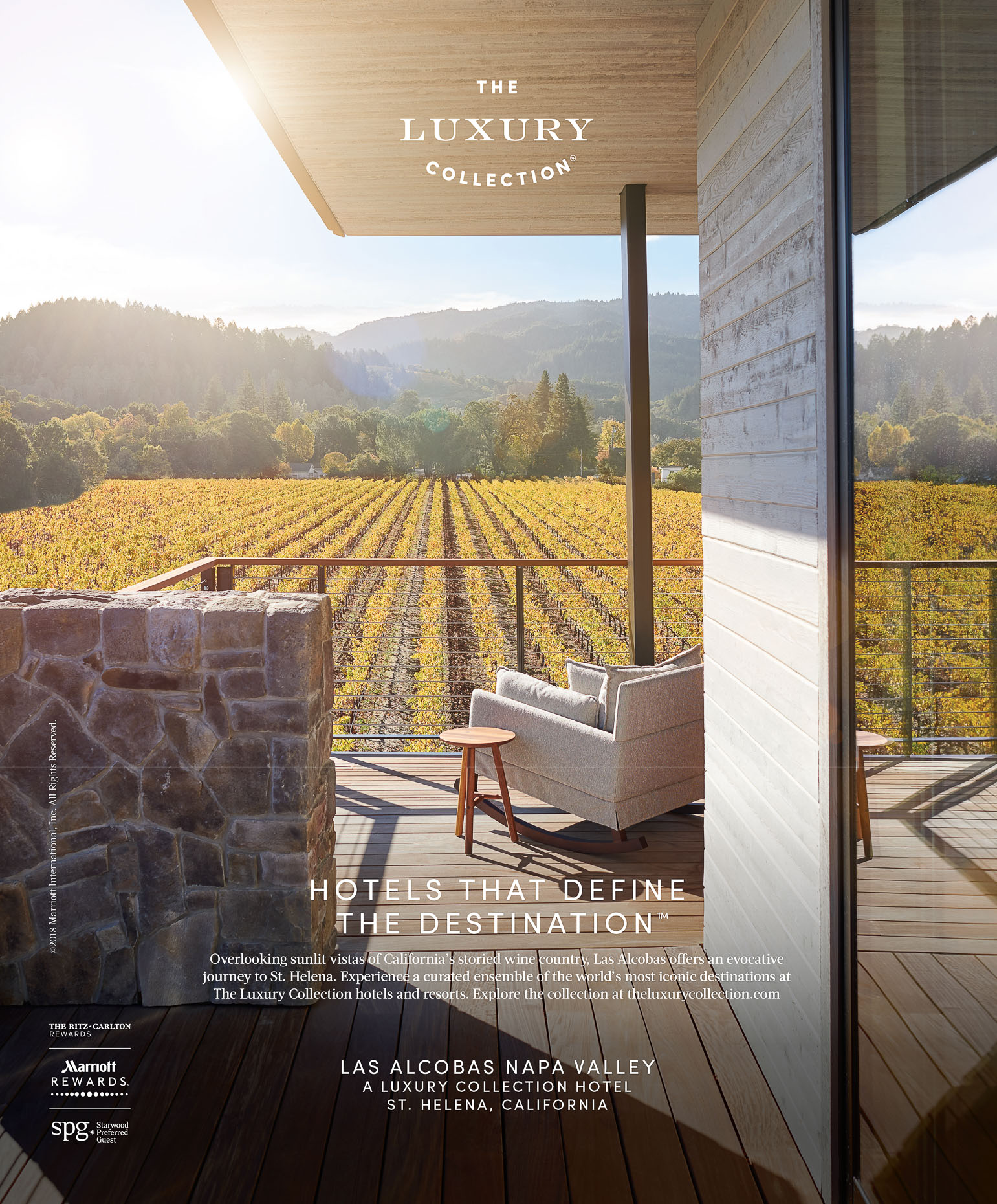 LUX3823_CNT_mayjune_Napa.indd