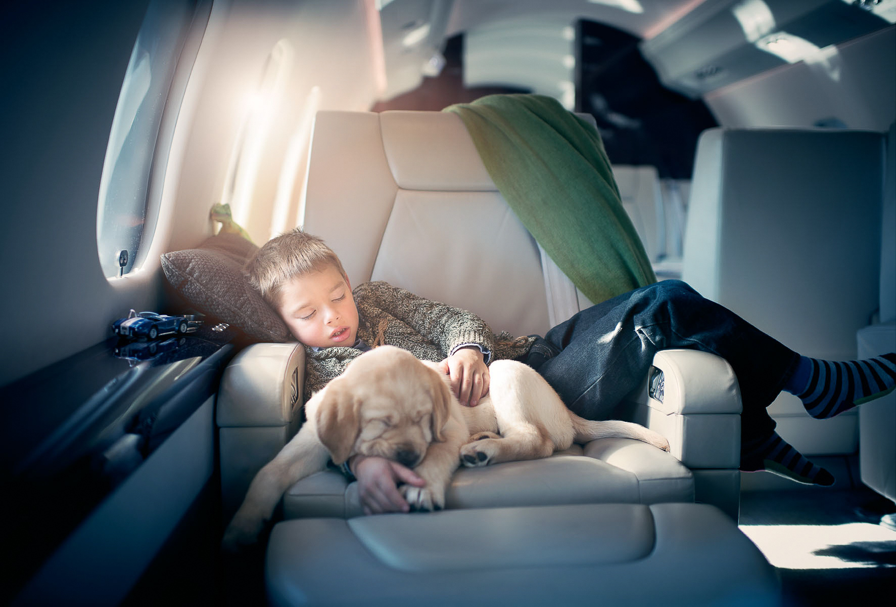 NetJets_A_Boy_and_his_Dog_1159-2-1