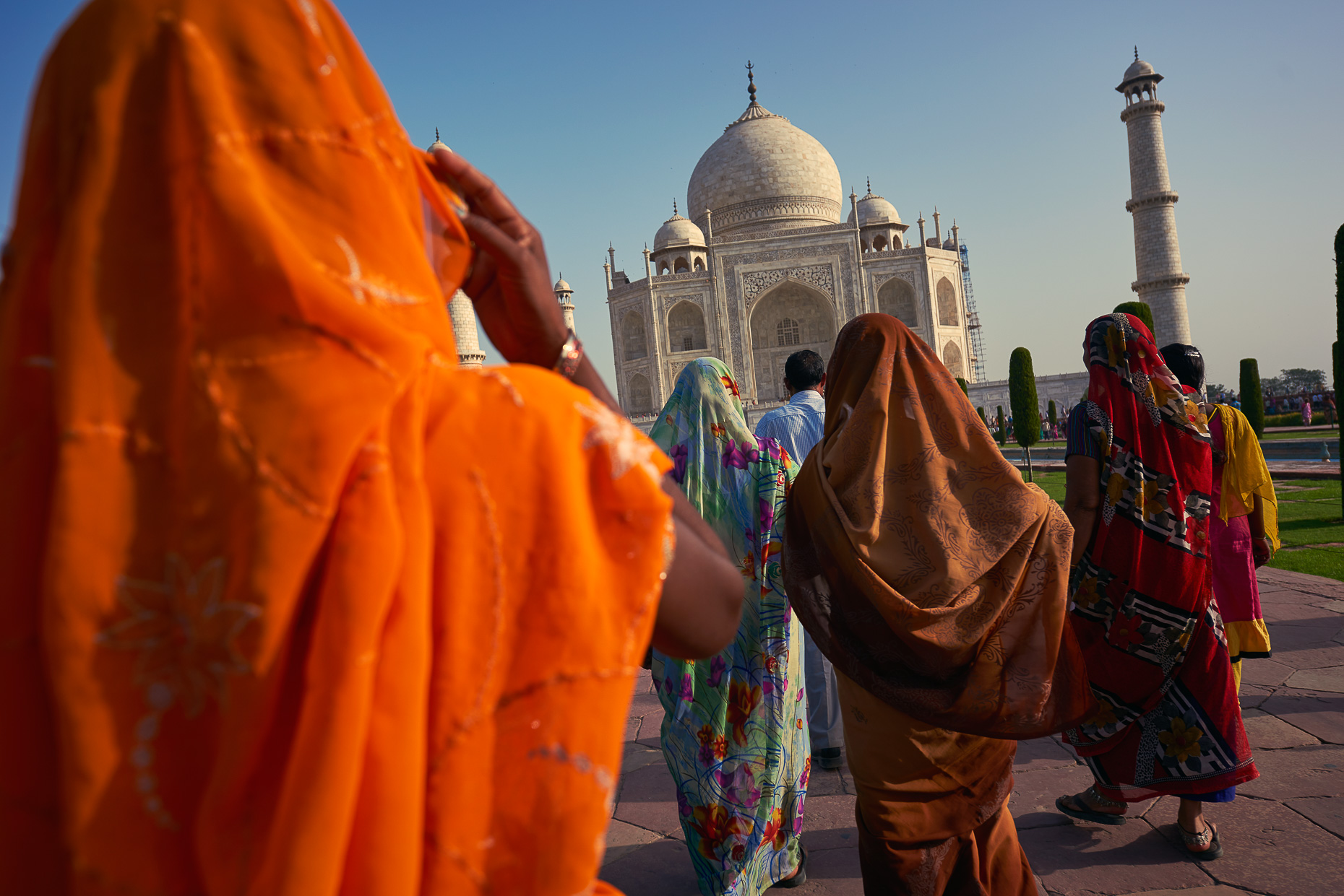 Personal_India_Agra_DSC3515-13