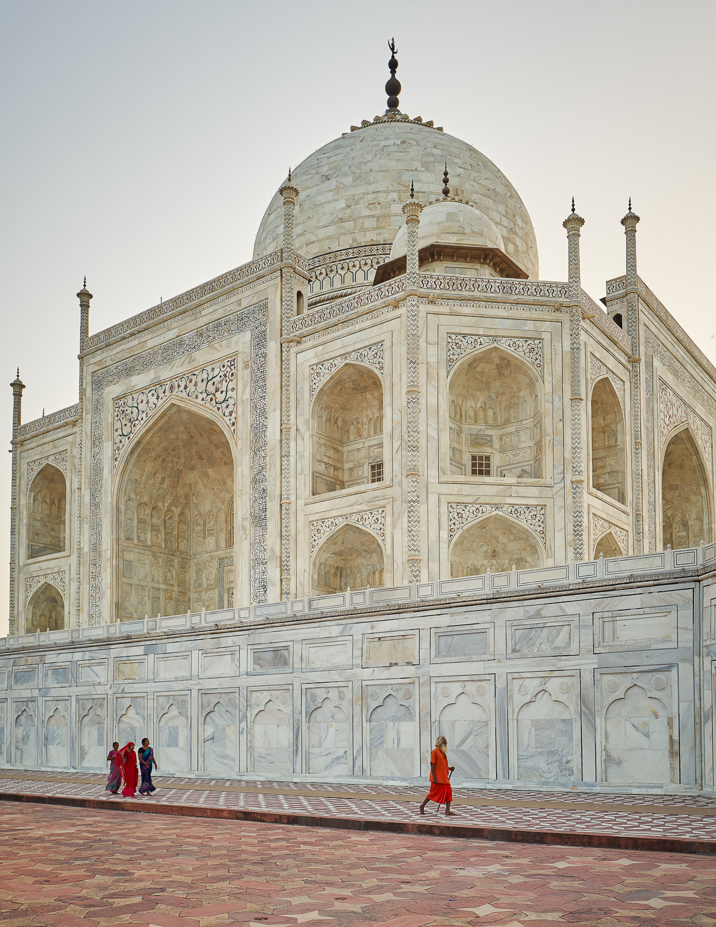 Personal_India_Agra_L10508811cropped-25