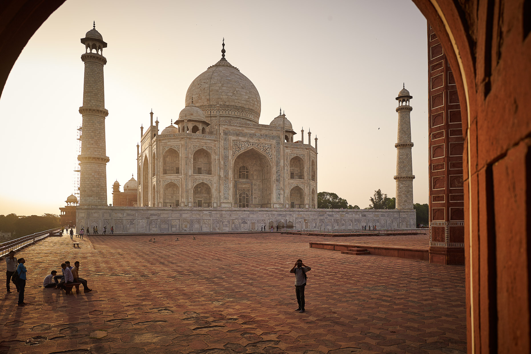 Personal_India_Agra_L1050946-27