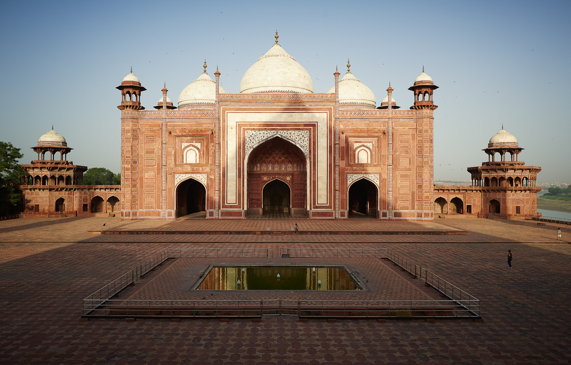 Personal_India_Agra_L1060069-29