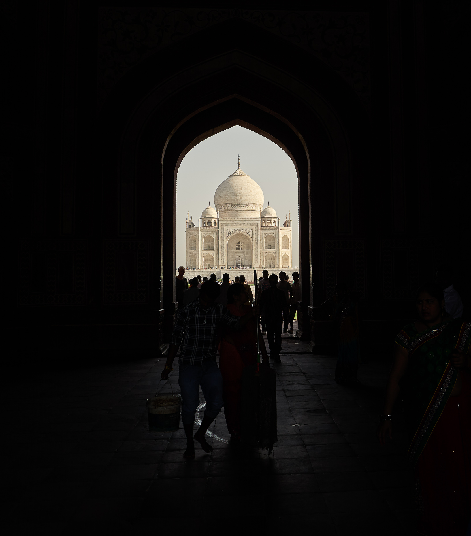 Personal_India_Agra_L10601191-30