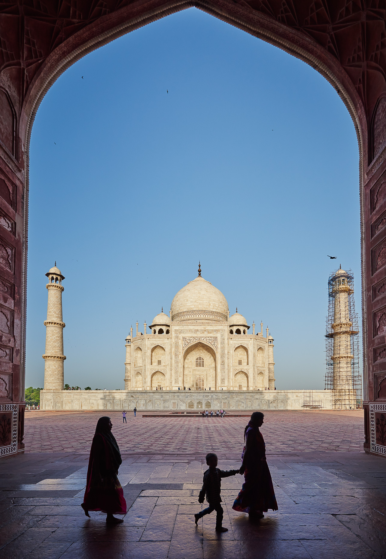 Personal_India_Agra__DSC33922-10