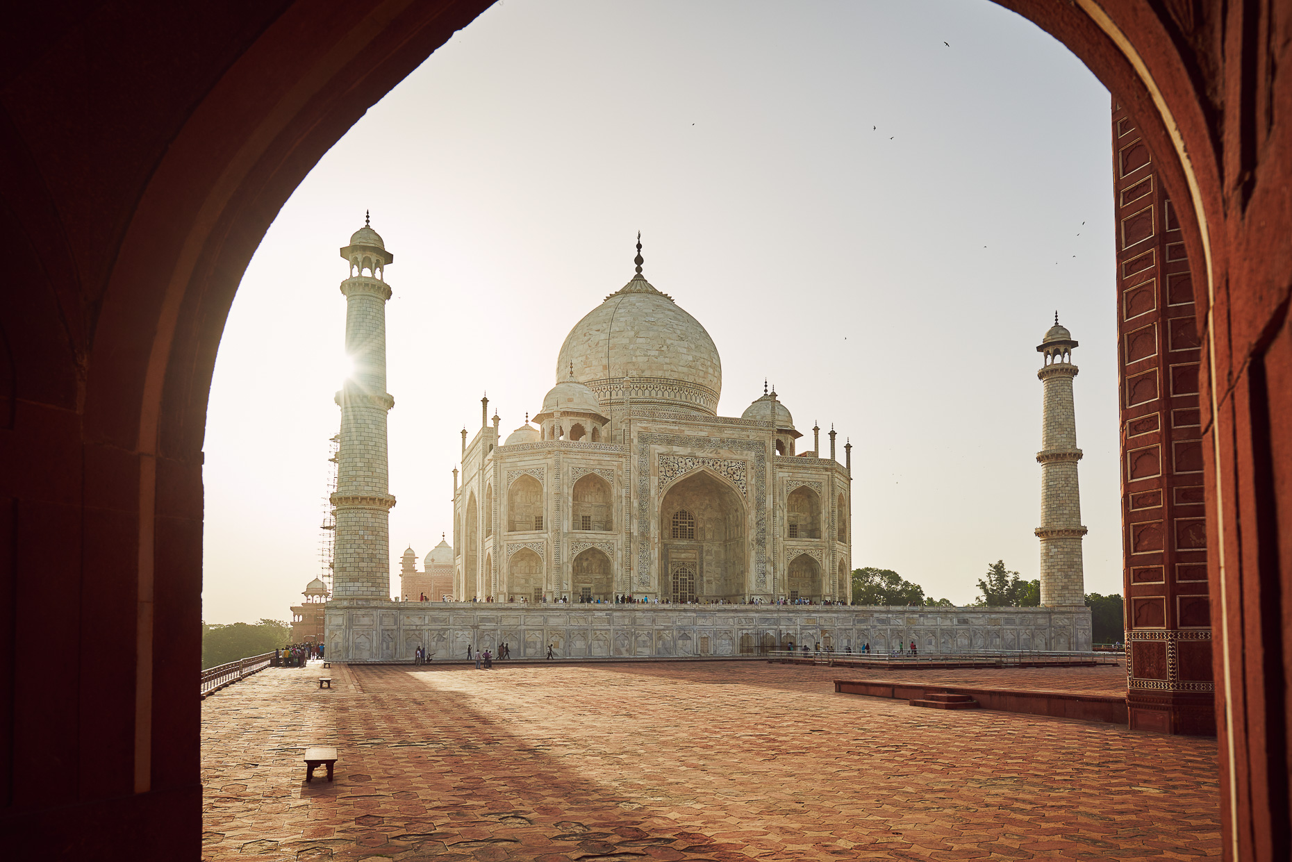 Personal_India_Agra__DSC3442-11
