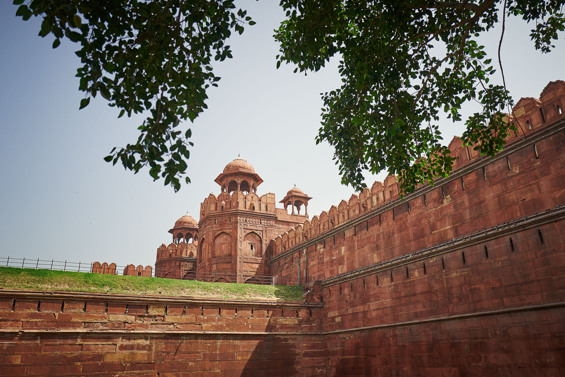 Personal_India_agra_L1030726-14