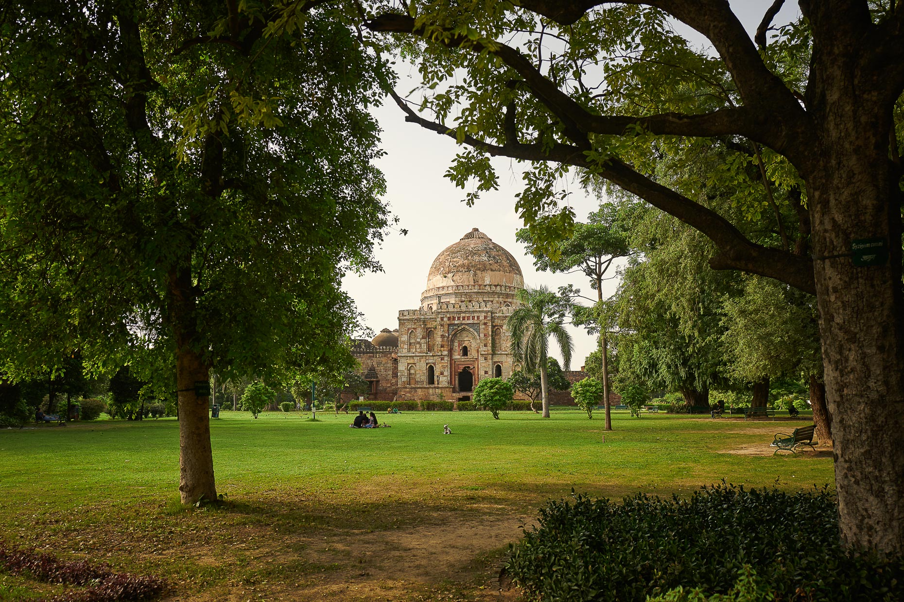Personal_India_agra_L1030932-20