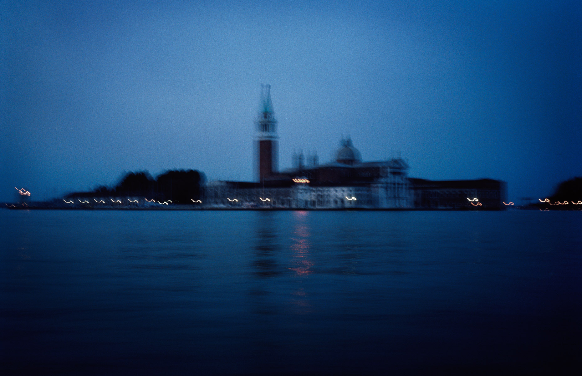 Personal_Italy_Venice_21-3-2-20