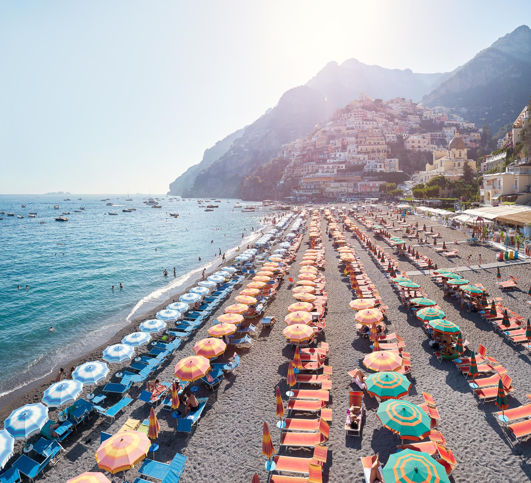 Personal_Italy_positano_Troy_House_DSC07539_Troy_House_DSC07545-7images_0000_Final_TBP-18