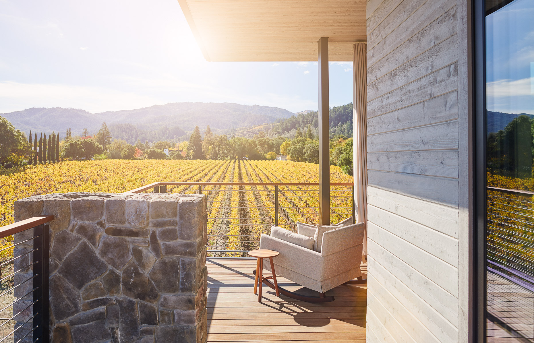 Starwood_Luxury_Napa_850_2930_RGBv2-13